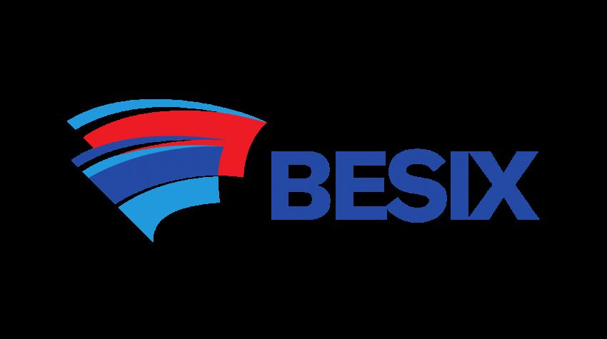Logo_Besix.png
