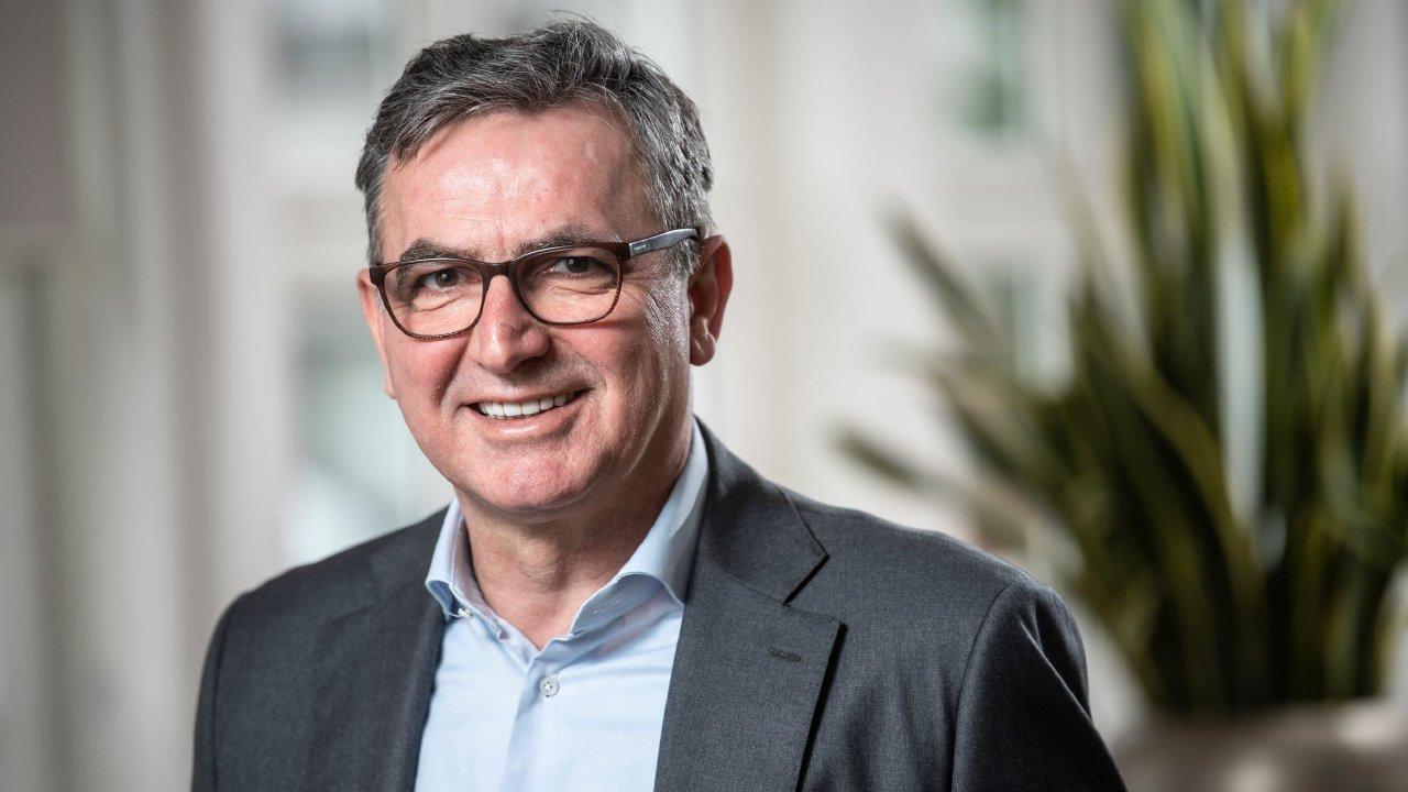Tête-à-Tête with Fabiaan Van Vrekhem in The Silicon Review