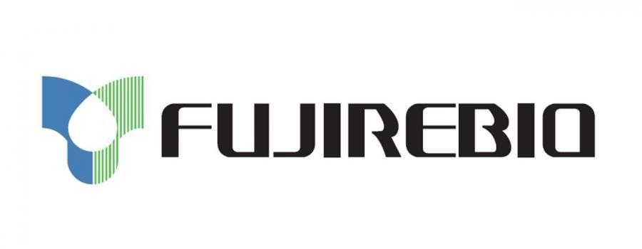 Logo_Fujirebio.jpg