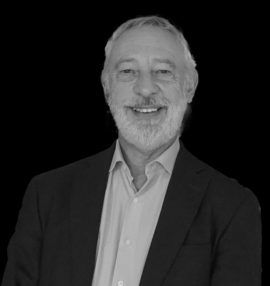 Jean-Claude Lecoyer